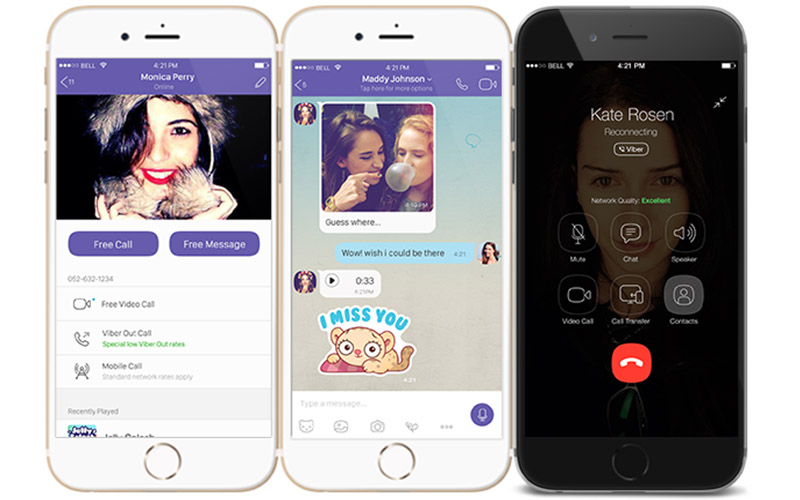 viber-na-iphone-ios