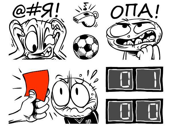 stikery-rudi-na-futbole