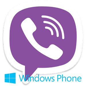 viber-na-windows-phone