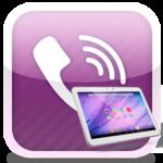 Viber на планшет cкачать без смс