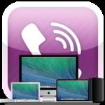 Viber на Mac OS X официальная версия бесплатно