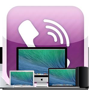 Vider на Mac OSX официальная версия бесплатно