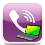 Viber для ноутбука с официального сайта