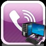 Viber для компьютера с официального сайта