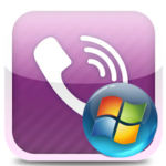 Viber для Windows 7 бесплатно с инструкцией