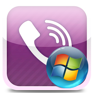 Vider для Windows 7