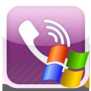 Скачать Vider для Windows XP без рекламы