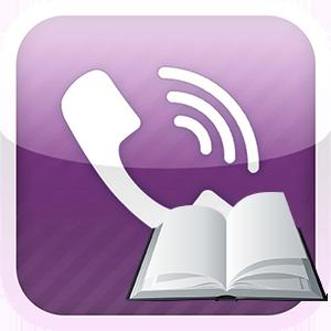 Инструкция пользователя для тех, кто хочет установить Viber