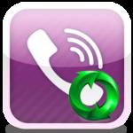 Как обновить Viber на телефоне и компьютере