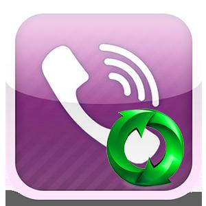 Как обновить Viber на телефоне и компьютере, разные варианты
