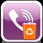 Как самостоятельно удалить Viber с телефона или планшета