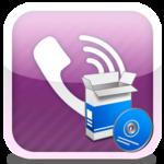 Как установить Viber на ПК без мобильного