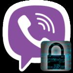 Личные данные людей, кто использует Viber хранились в открытом доступе