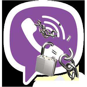 Можно ли взломать Viber? Как узнать чужую переписку?