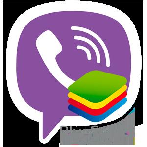 Некорректная установка Viber на Bluestacks — появляется сообщение «недопустимый файл пакета»