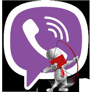 Рассылка в Viber – новый способ заработать деньги
