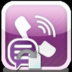Публичный чат (Public Chat) в Viber
