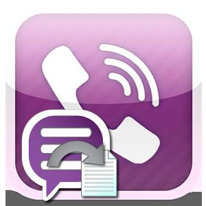 Viber - сервис-публичный чат(Public Chat) общайтесь в удовольствие