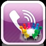 Работа с группами: как создать, найти или удалить группу в Viber