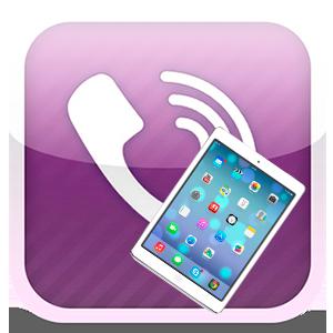 Как установить Viber на Ipad или планшет