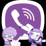 Как пополнить счет для Viber Out