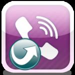 Скачать Viber Portable