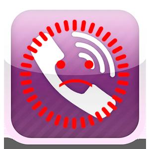 Viber появляется ошибка QT Platform Plugin Windows - как устранить