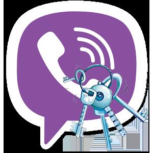 Как взломать Viber возможно или нет