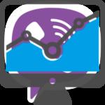 Сколько трафика использует Viber