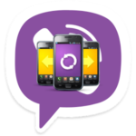 Переадресация звонков в Viber