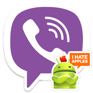 the-droid-stiker-viber-novyj-geroj