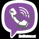 Viber — как скачать рингтон и изменить стандартный звонок