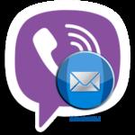 Viber не видит контакты — частые неполадки