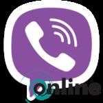 Viber Online существует ли такой сервис