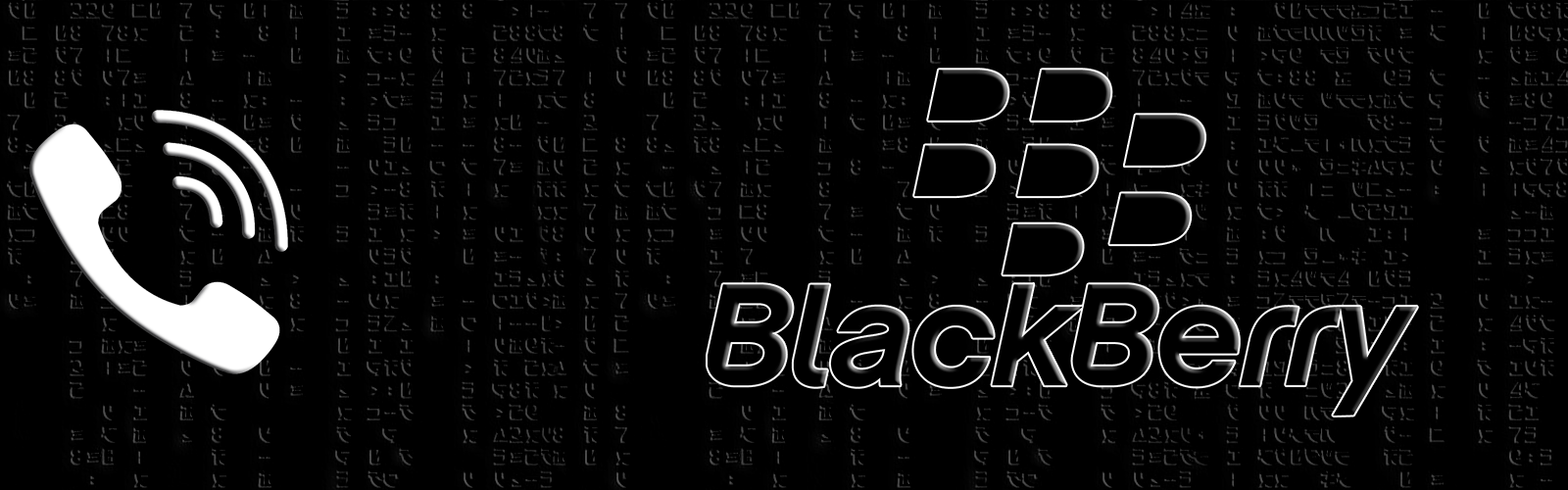 header-blackberry
