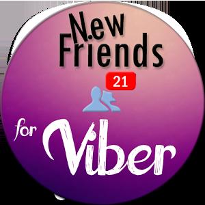 viber-friends-dobavlenie-druzej-v-viber